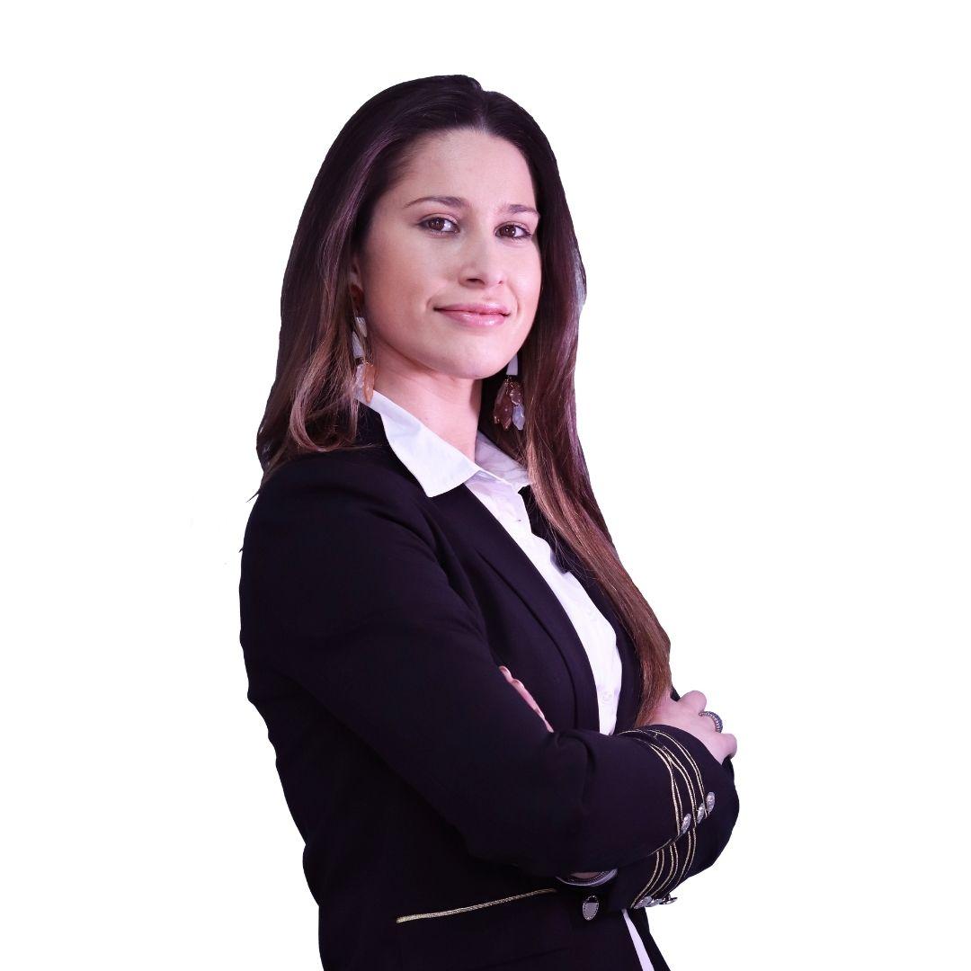 Susana Assunção