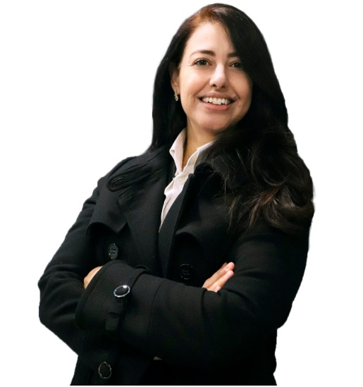 Adriana Darcádia