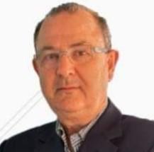 José Darcádia