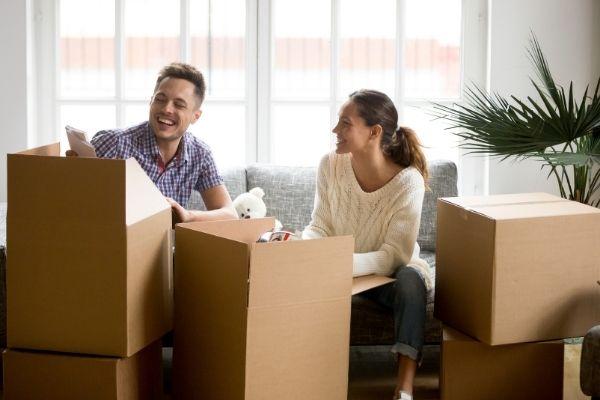 Os 10 principais erros que deve evitar na compra da casa
