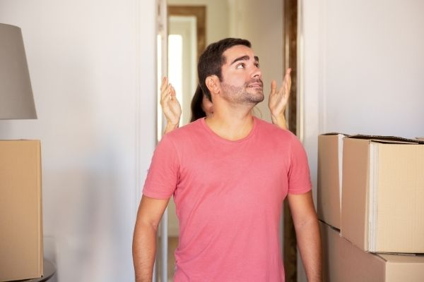 O que precisa de saber sobre o contrato de arrendamento