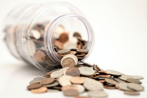 IMI: Um guia completo com prazos, modos de pagamento e notificações